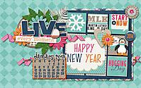 Jan2014Desktop.jpg
