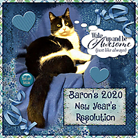 Jan_2020_baron_blue_blanket_awesome_resolution_sml_jsd_whoo_loves_you_neia-etm-vol10-tp-1.jpg