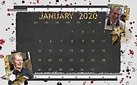 Jan_2020_small.jpg
