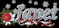 Jan_2021_Signature.png