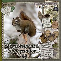 Jan_2021_squirrel_appreciation_day_ahd_snow_beat_sml_ckh_dear_pru_mfish_big_little3_02.jpg