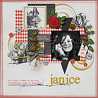 Janice_web.jpg