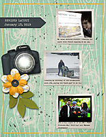 January-13-Photography-Challenge-Morning-Noon-Night-Revised-Layout.jpg