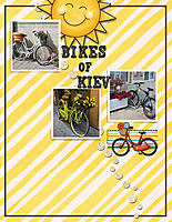 January-16-Simple-Template-Bikes-of-Kiev.jpg