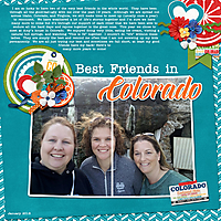 January-18-Friends-in-ColoradoWEB.jpg