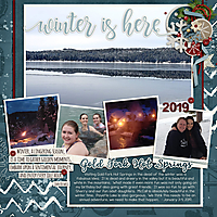 January-19-Gold-Fork-Hot-SpringsWEB.jpg