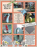 January-3-Grid-Page-Joe_s-Easter-Egg-Hunt-Riddle-_8.jpg