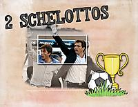 January-4-Blending-Photo-Technique-2-Schelottos.jpg