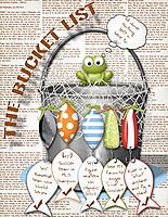 January-7-The-Bucket-List-THE-BUCKET-LIST.jpg