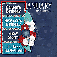 January-web1.jpg