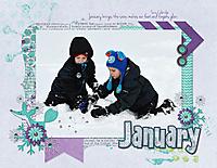 January10.jpg