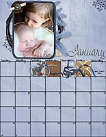January2011_sm.jpg