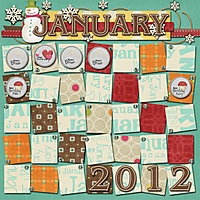 January_2012_-_CAP_It_happened_this_year-_cbj_simplify_your_365_month.jpg