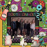 January_Recipe_Party_Animalsweb.jpg
