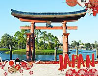 Japan-Big-Photo.jpg