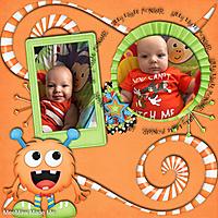 Jaxon_35-LittleMonsters-JustSoScrappy.jpg