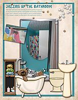 Jazzing-Up-The-Bathroom.jpg