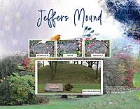 Jeffers-Mound.jpg