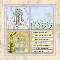 Jen_versus_the_jellyfish_web.jpg