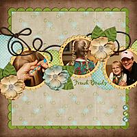 JennyCereal_forSBA_SS_layout2.jpg