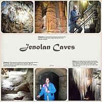 Jenolan_Caves_WEB.jpg
