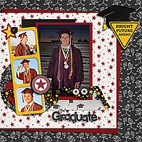 Jerry_Graduation_web.jpg