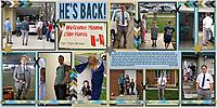 Jerry_s_Home_2_web.jpg
