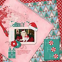 Jessie-Meets-Santa-web.jpg