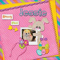 Jessie-Meets-the-Bunny-web.jpg