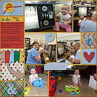 Jessie-does-Family-History-web.jpg