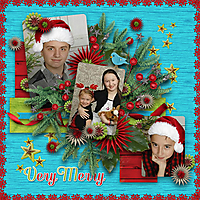 Jinglebelling-very_merry.jpg