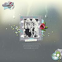 JoCee-RainyDay_JBS-TheClassics2.jpg