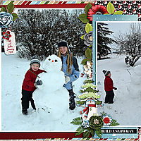 JoCeeDesigns_BabyIsColdOutside-Kristmess_StackedTemp9-BellaWill1-2019-copy.jpg