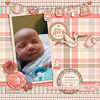 JoCeeDesigns_BabyMinePink_Lydia7-31-18.jpg