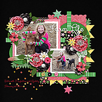 JoCeeDesigns_GirlsNightOut-Tinci_AmazingYearJune1_Bella2-2014_copy.jpg