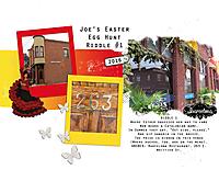 Joe_s-Easter-Egg-Hunt-Riddle-_13.jpg