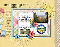 Joe_s-Easter-Egg-Hunt-Riddle-_24.jpg