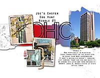 Joe_s-Easter-Egg-Hunt-Riddle-_34.jpg