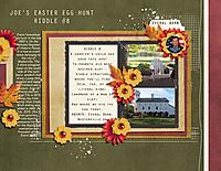 Joe_s-Easter-Egg-Hunt-Riddle-_83.jpg