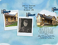 Joe_s-Easter-Egg-Hunt-Riddle-_94.jpg
