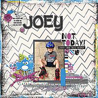 Joey_riverrose-nottoday-temprfw.jpg