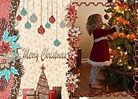 Jolly_Holiday_Card-min.jpg