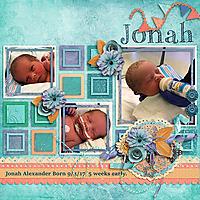 Jonah-Born-090417.jpg