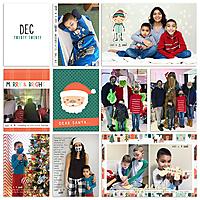 Jordan_year_4_spread_08_left.jpg