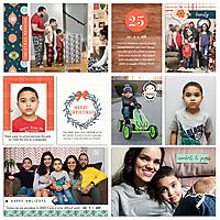 Jordan_year_4_spread_08_right.jpg