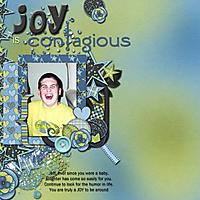 Joy-is-Contagiousweb.jpg