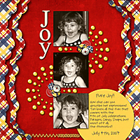 Joy2007web.jpg