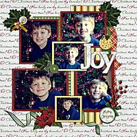 Joy2011.jpg