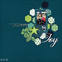 Joy25.jpg