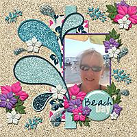 Joyce_Beach_Dayweb.jpg
